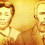 TBT  Real blackhistory my great grandparents The Graceys escapedhellip