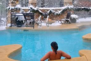 Elemental Healing: Wisconsin's Sundara Spa
