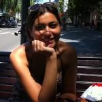 Raquel Wallace
