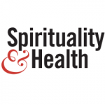 Spirituality and Health Magazine
