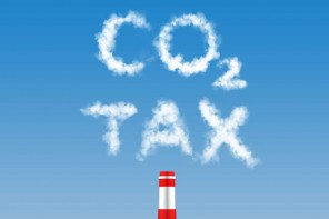Why We Need A Carbon Tax