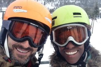 b-m-snowboard-lift