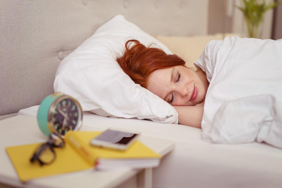 Резултат с изображение за sleep